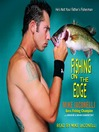 Fishing on the Edge (MP3): The Mike Iaconelli Story