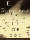 City of God (MP3): A Novel