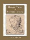 Oliver Twist (MP3)
