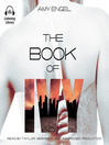 The Book of Ivy (MP3): Book of Ivy Series, Book 1