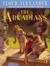 The Arkadians (MP3)