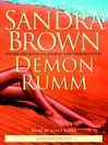 Demon Rumm (MP3)