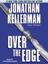 Over the Edge (MP3): Alex Delaware Series, Book 3