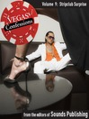 Stripclub Surprise (MP3): From Vegas Confessions Series, Volume 9