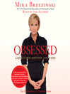 Obsessed (MP3): America's Food Addiction--and My Own