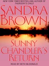 Sunny Chandler's Return (MP3)