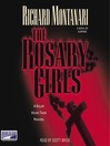 The Rosary Girls (MP3): Kevin Byrne & Jessica Balzano Series, Book 1