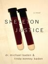 Skeleton Justice (MP3)
