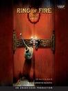 Ring of Fire (MP3): Century Quartet, Book 1