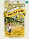 Venetia Kelly's Traveling Show (MP3): A Novel of Ireland