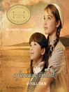 A Faraway Island (MP3): A Faraway Island Series, Book 1