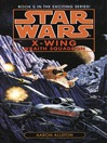 Wraith Squadron (MP3): Star Wars: X-Wing Series, Book 5
