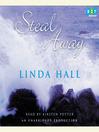 Steal Away (MP3): Teri Blake-Addison Series, Book 1