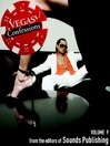 Vegas Confessions, Volume 9 (MP3)