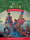 Revolutionary War on Wednesday (MP3): Magic Tree House Series, Book 22