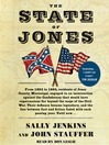 The State of Jones (MP3): The Small Southern County that Seceded from the Confederacy