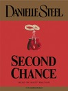 Second Chance (MP3)