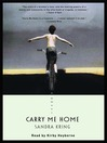 Carry Me Home (MP3)