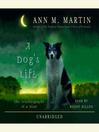 A Dog's Life (MP3)