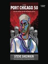 The Port Chicago 50 (MP3): Disaster, Mutiny, and the Fight for Civil Rights
