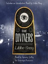 The Diviners (MP3)