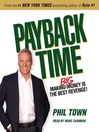 Payback Time (MP3): Making Big Money Is the Best Revenge!