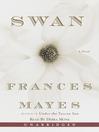 Swan (MP3)