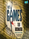 The Games (MP3)