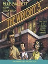 The Wright 3 (MP3): Chasing Vermeer Series, Book 2