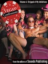Stripped of My Inhibitions (MP3): From Vegas Confessions Series, Volume 6