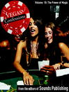 The Power of Magic (MP3): From Vegas Confessions Series, Volume 10