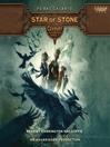 Star of Stone (MP3): Century Quartet, Book 2