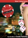 Naming Ceremony (MP3): From Vegas Confessions Series, Volume 1