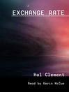 Exchange Rate (MP3)