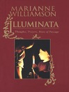 Illuminata (MP3): Prayers for Everyday Life