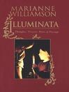 Illuminata (MP3): Prayers for Everyday Life