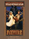 Emily's Fortune (MP3): Emily Series, Book 1