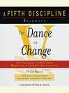 The Dance of Change (MP3)