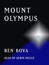 Mount Olympus (MP3)