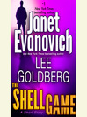 The Shell Game (MP3): An O'Hare and Fox Short Story