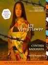 Weedflower (MP3)