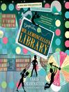 Escape from Mr. Lemoncello's Library (MP3)