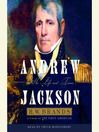 Andrew Jackson (MP3): A Life and Times