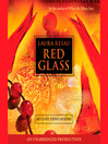 Red Glass (MP3)