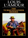 Turkeyfeather Riders (MP3)