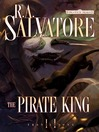The Pirate King (MP3): Forgotten Realms: Transitions Series, Book 2