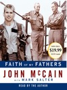 Faith of my Fathers (MP3)