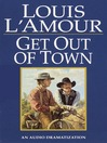 Get Out of Town (MP3)
