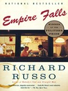 Empire Falls (MP3)