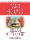 The Last White Knight (MP3)